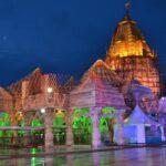 10 BEST Places to Visit in Banaskantha District