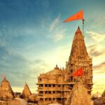 10 BEST Places to Visit in Dwarka