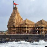 10 BEST Places to Visit in Gir Somnath District