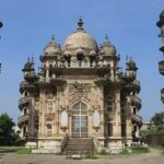 10 BEST Places to Visit in Junagadh