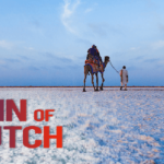10 BEST Places to Visit in Kutch