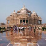 BEST Places to Visit in Gandhinagar
