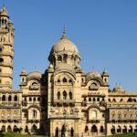 BEST Places to Visit in vadodara