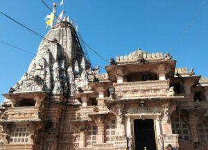 Places to visit in Aravalli