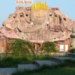 Top places to visit in kheda