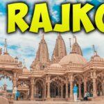 Visit in Rajkot