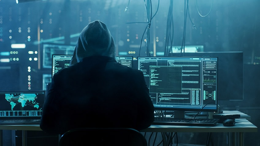 ethical hacker course and information