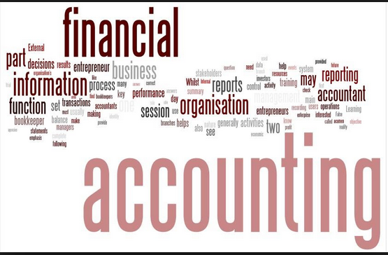how to become an accountant in india