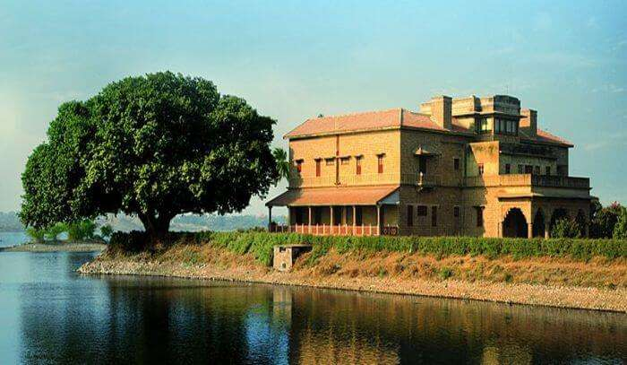 places to visit in bhavnagar