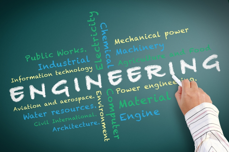 Diploma in Electrical Engineering After 10th