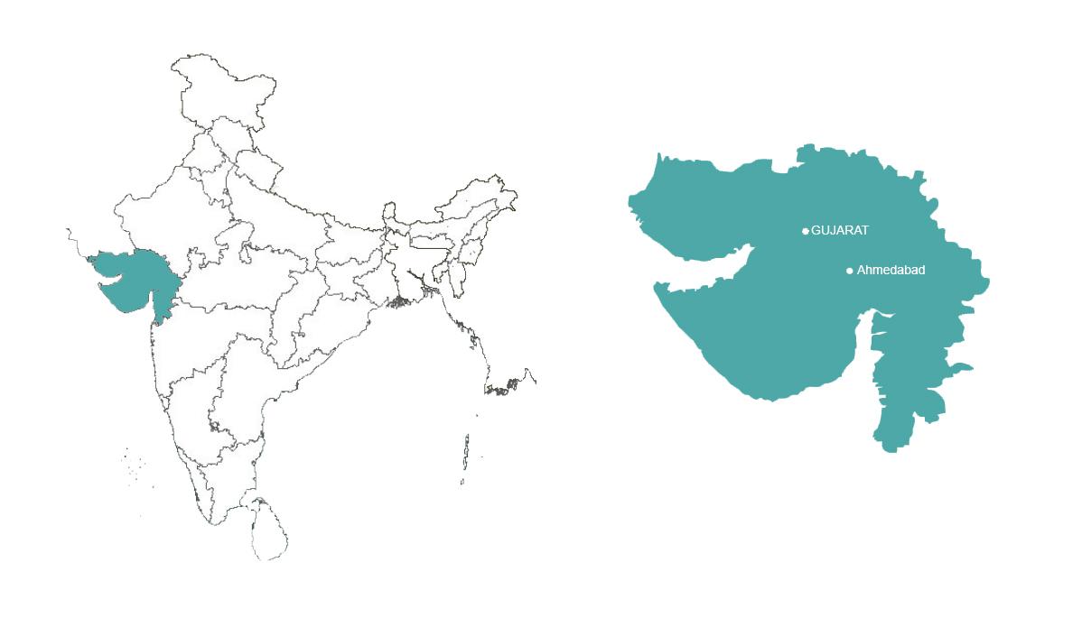 Economy of Gujarat