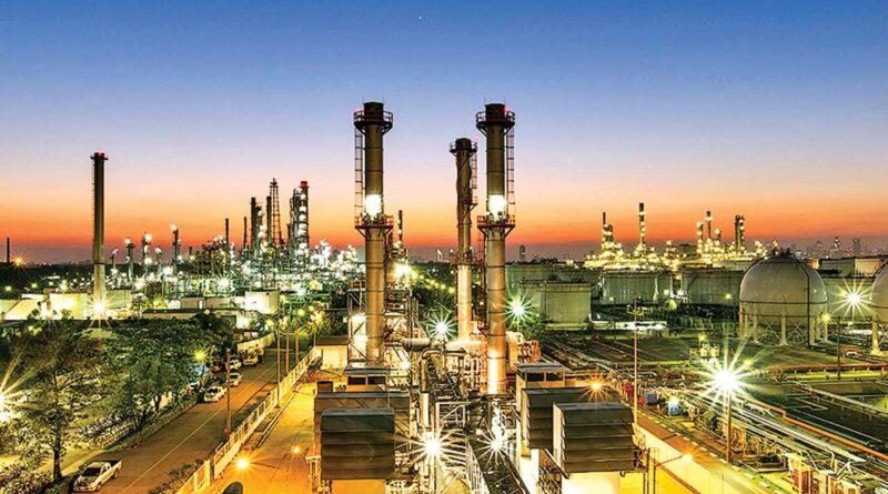 Gujarats industries GK