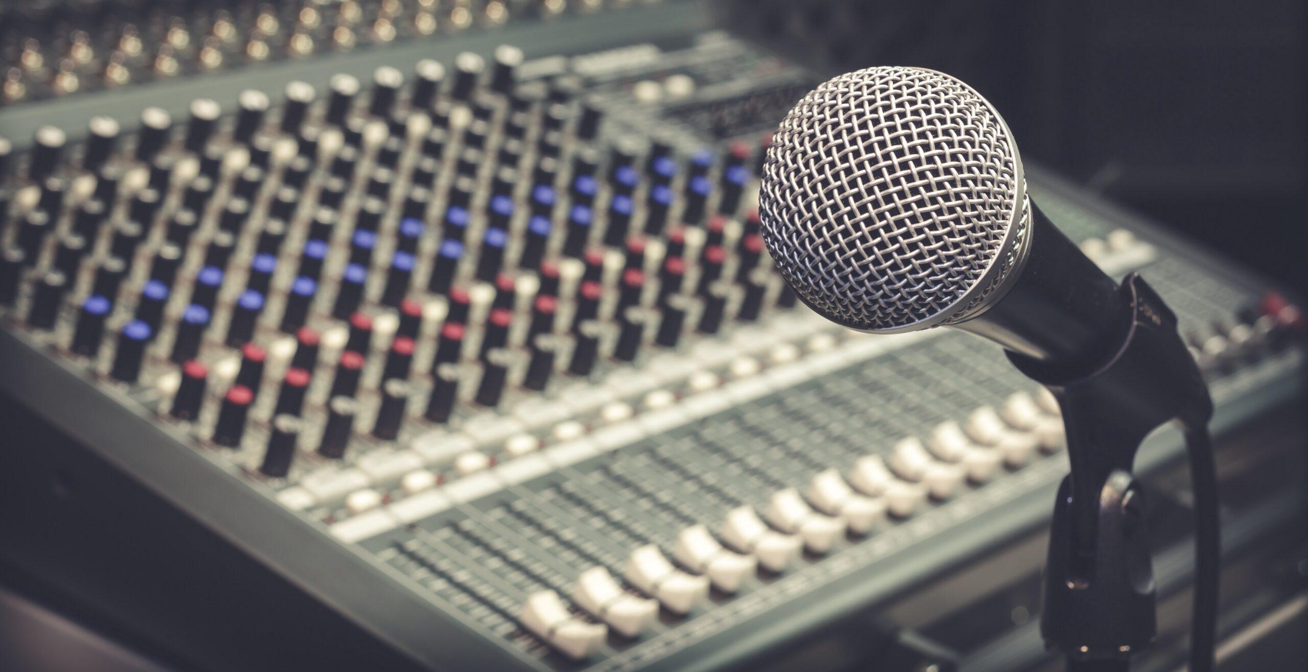How to become a Radio Jockey scaled