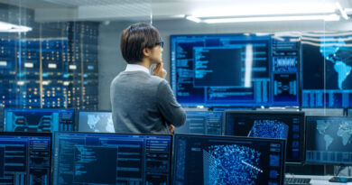 How to become a network and Computer Systems Administrator