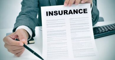 How to become an insurance manager