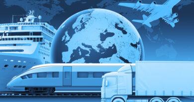 Transportation and Trade gujarat GK
