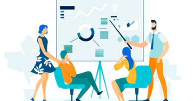 how to become an equity research analyst