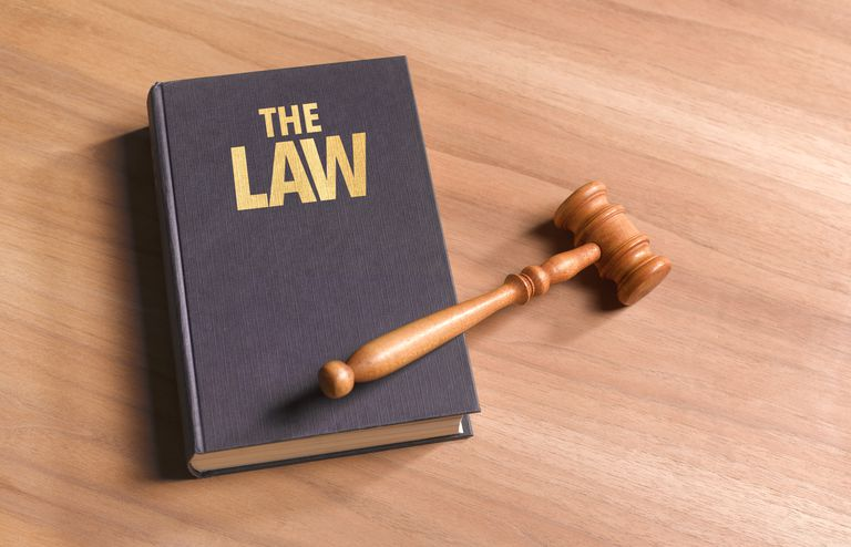 list of top law schools in the world