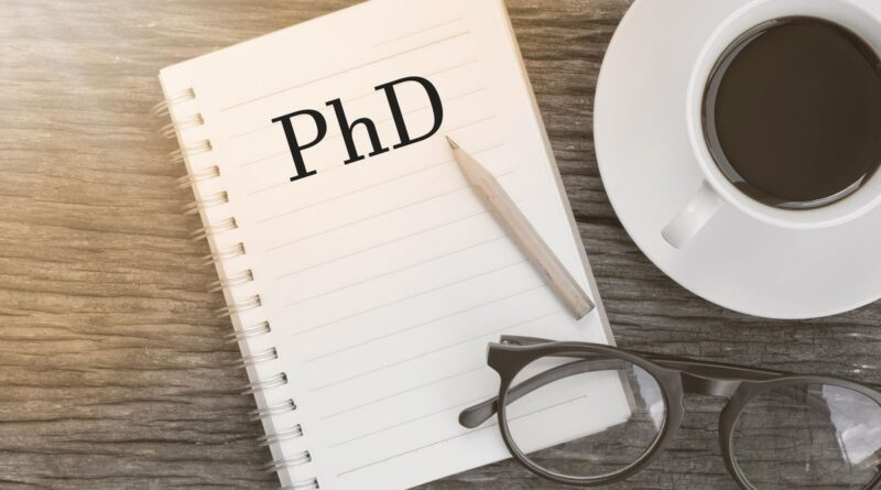 masters degree best universities for phd