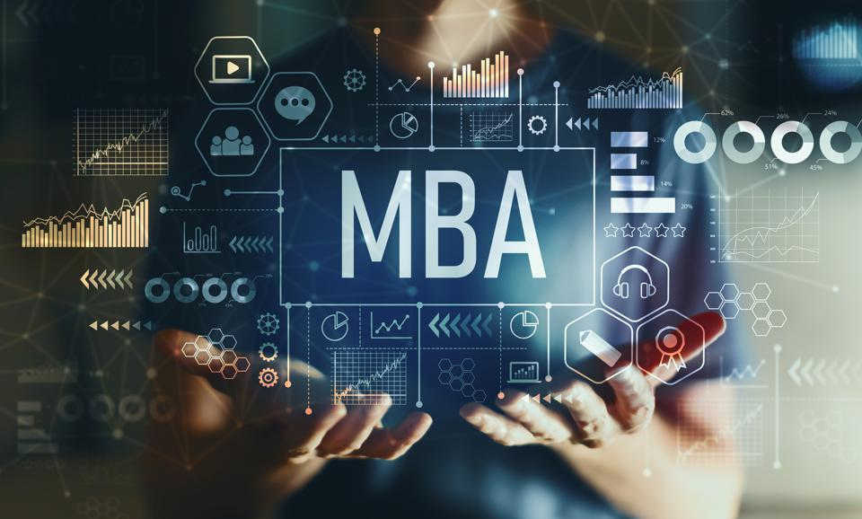 top universities to study mba in the world