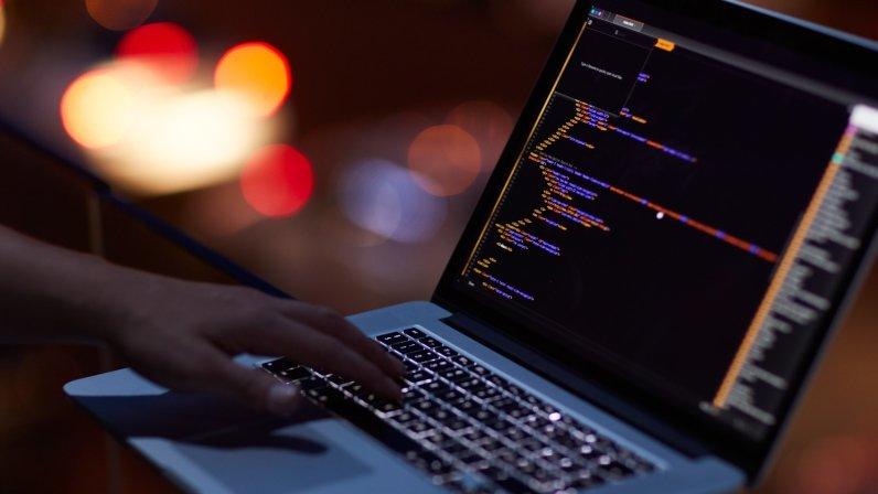Computer Awareness PDF 2020 2021