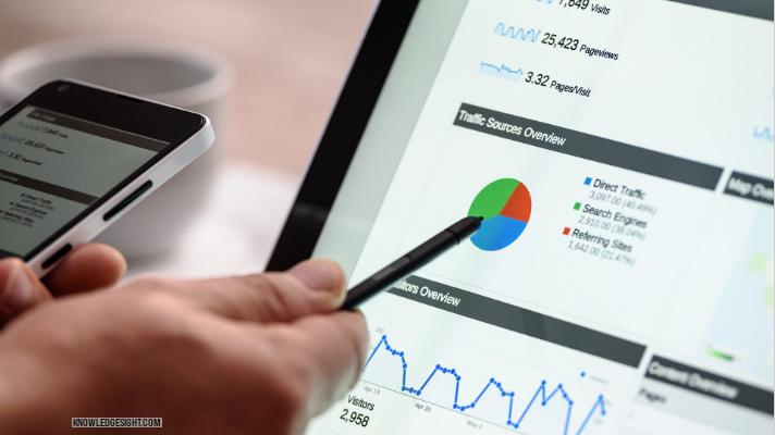 Digitalmarketing paid search