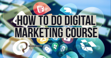 Digitalmarketingcourse