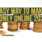 Earn moneyonline