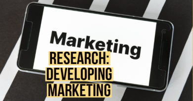 MarketingResearch