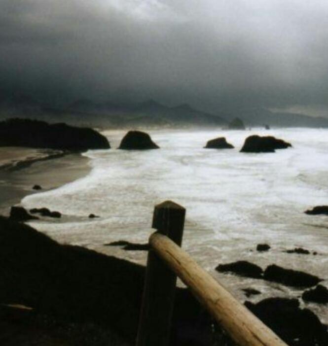Dumas beach surat horror story