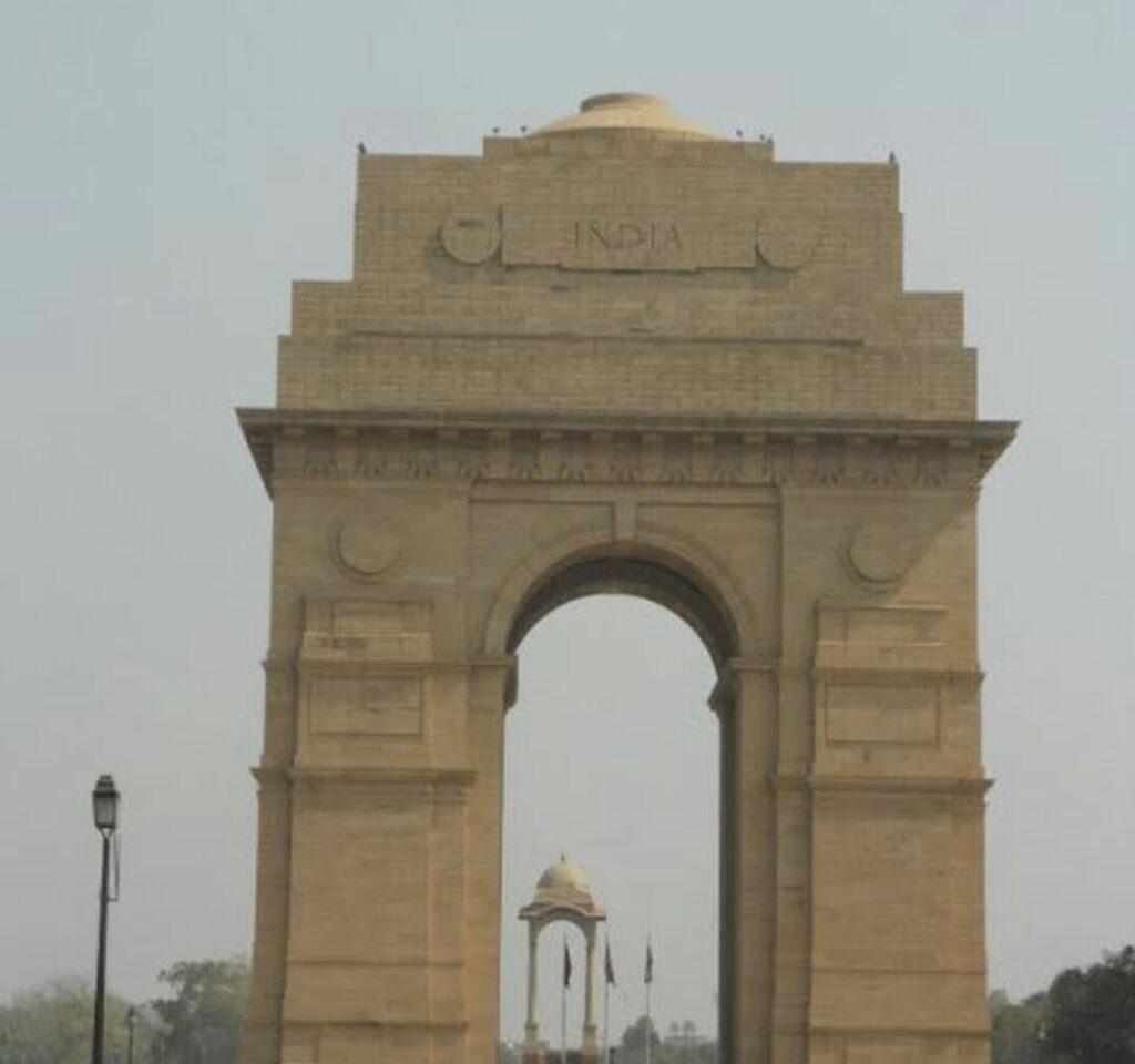 Delhi tourist places, best places to visit in delhi