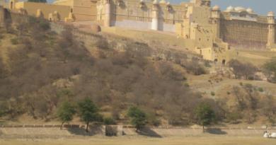 kuldhara Abandoned village story