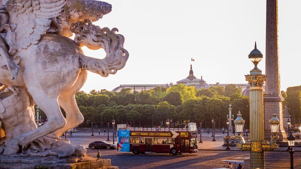Grand Palais,museums in paris