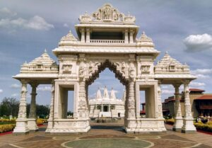 places to visit in kheda