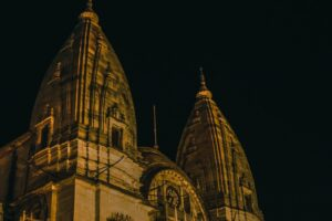 places to visit in amreli