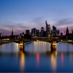 Germany travel destinations